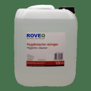 Hygiënische reiniger 10-ltr