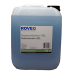 Superontkalker GEL 10 ltr