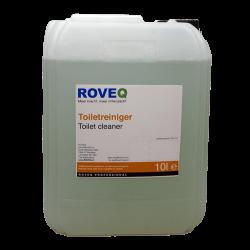 Toiletreiniger 10-ltr