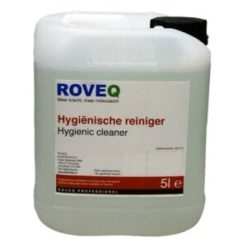 Hygiënische reiniger 5-ltr