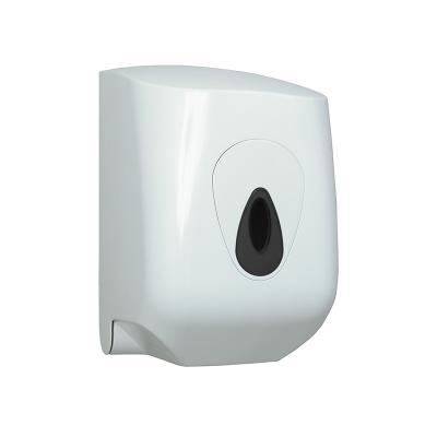 Midi handdoekrol dispenser