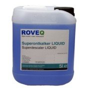 Superontkalker LIQUID 5-ltr