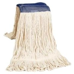 kentuckymop