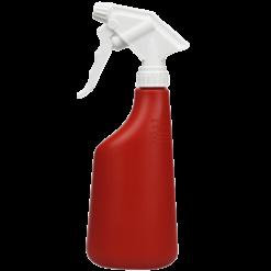 Doseer en sprayflacons