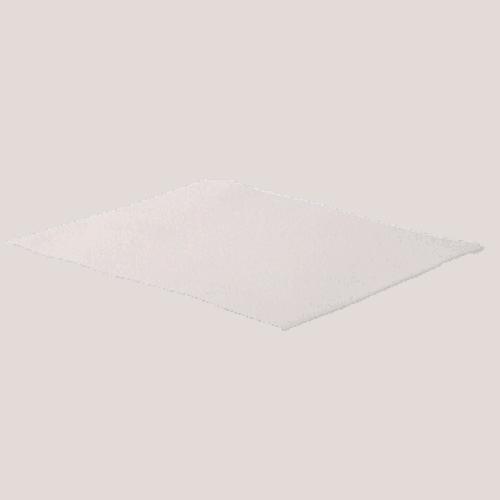 700 stuks Poetsdoek cellulose