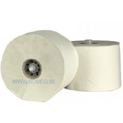 Toiletpapier doprol 1lgs