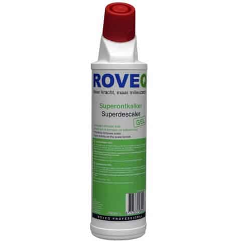 Superontkalker GEL 750ml