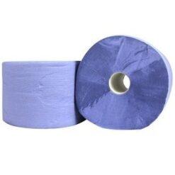 Industriepapier 3 laags