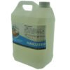 Handzeep lotion 5 liter