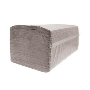handdoekjes 1 laag naturel
