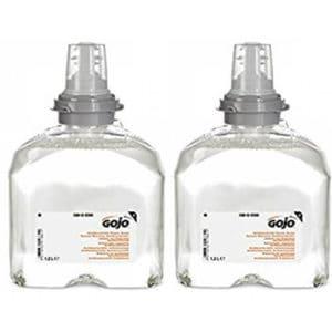 GOJO handzeep TFX anti bacteriële foam