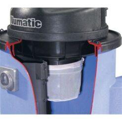 Numatic waterzuiger WVD-1800 DH (Dump Hose) Kit BA7 1