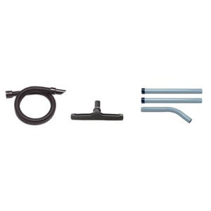 Numatic waterzuiger WVD-1800 DH (Dump Hose) Kit BA7 2