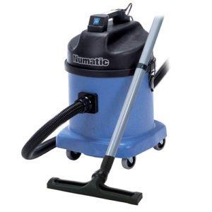 Numatic waterzuiger WVD-570 Kit BA7
