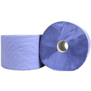 Pallet industriepapier