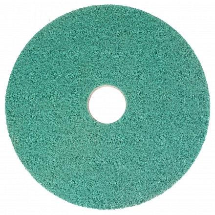 Bright 'n Water groen diamant vloerpad 2stuks 13inch