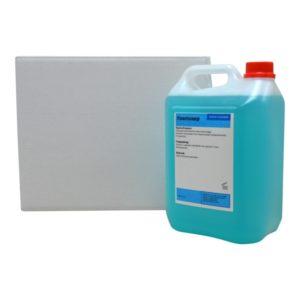 Handzeep foam 5 liter