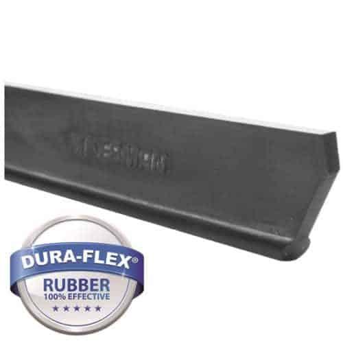 Moerman liquidator rubber soft