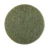 Diamant vloerpad groen