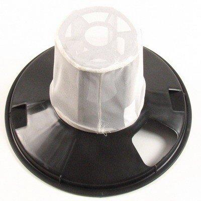Numatic Sproei extractie machine - Tapijtreiniger CT-370 Kit A40 filter
