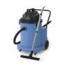 Numatic waterzuiger WV-1800 DH (Dump Hose) Kit BA7