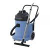 Numatic waterzuiger WV-900 Kit BA7