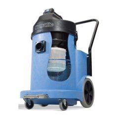 Numatic waterzuiger WVD-900 Kit BA7 1