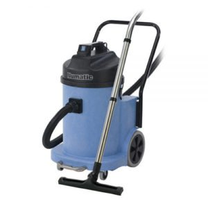 Numatic waterzuiger WVD-900 Kit BA7 2 (2)