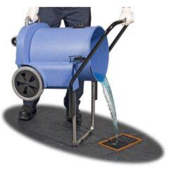 Numatic waterzuiger WVD-900 Kit BA7