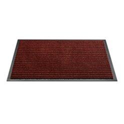 Wasbare matten