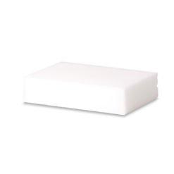 10 stuks vlekkenspons wonderspons melaminespons