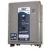 Tersano SAO™ dispenser voor ozonwater