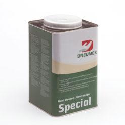 Dreumex garagezeep Special 4500ml