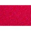 Vloermat met uw eigen logo Fuchsia