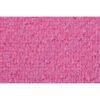 Vloermat met uw eigen logo Hot Pink