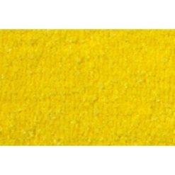 Vloermat met uw eigen logo Lemon