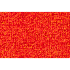 Vloermat met uw eigen logo Orange