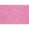 Vloermat met uw eigen logo Pink
