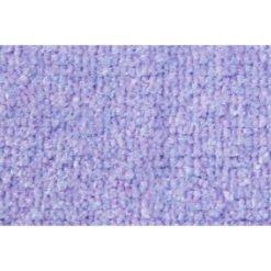 Vloermat met uw eigen logo Violet