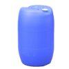 60 liter vat bondel kunststof