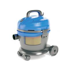 Waterzuiger 32 liter 1000 watt