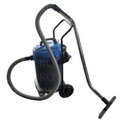 Waterzuiger 45 liter 1000 watt