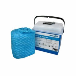 Wecoline Clean'n Easy Interieur doeken dispenser