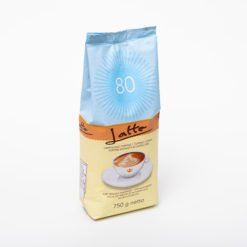 Cappuccino Topping - 750gram