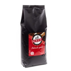 Echt koffie Hollands glorie - 1 kilo bonen