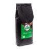 Echt koffie Rustig en mild - 1 kilo bonen