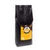 echt koffie Pittig en Krachtig - 1 kilo bonen