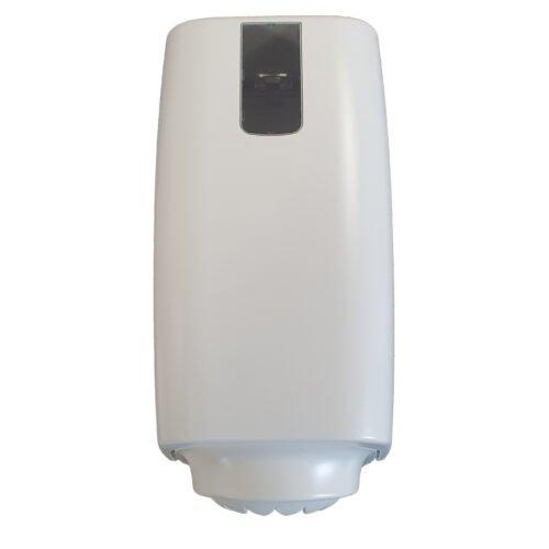 Mini-handdoekrol mini-poetsrol dispenser