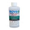 ROVEQ Handalcohol 70% 500ml euro bottle glycerine tegen uitdrogen