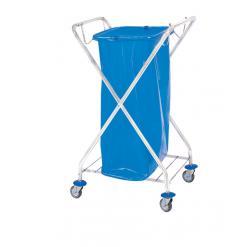 Afvalwagen | Splast ODP-0001